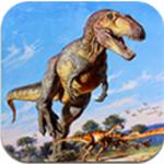 恐龙岛模拟器 最新版