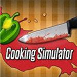 料理模拟器 免安装绿色中文版
