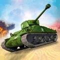 坦克极限战 最新版下载