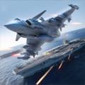 IOS 空战联盟:刺激战场