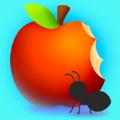 小蚂蚁啃世界下载