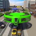 IOS 陀螺仪总线模拟器2020