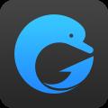 海豚加速器 免费版