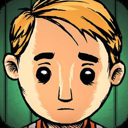 我的孩子:生命之泉苹果中文免费版下载