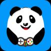 熊猫加速器 手机版