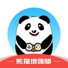 熊猫加速器 增强版