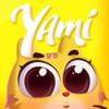 yami语音下载