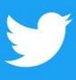 推特 2020最新版下载
