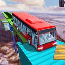 特技巴士下载