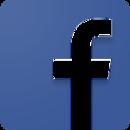 Facebook 2021版下载