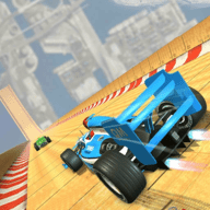 F1模拟器2020 手机版下载