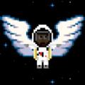 太空天使 最新版