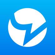 blued最新版本2020版本_blued最新版下载v6.10.4