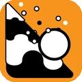 雪球粉碎模拟器 最新版