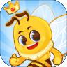 IOS 快乐小蜜蜂农场