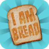 面包模拟器 手机下载版