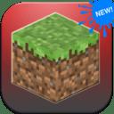 IOS 像素世界:建造城市 旧版
