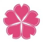 斗罗大陆142集免费观看完整版樱花动漫下载