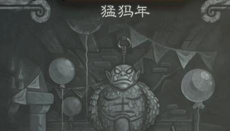 《炉石传说》全新合作乱斗打法解析