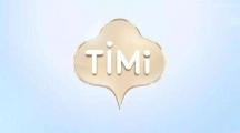 那一声Timi背后,是腾讯旗下最大的工作室群