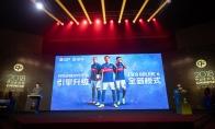 探营EA SportsTM《FIFA足球世界》开发大本营 引擎升级4大变化值得期待