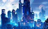 《跨越星弧》发布流浪指南,未来人生全靠骰子