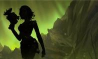 《辐射:避难所Online》新英雄伊索尔德教母即将登场