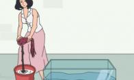 《找到老公的私房钱2》第十七关通关攻略