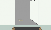 《找到老公的私房钱2》第十九关通关攻略