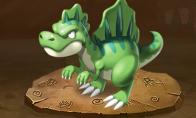 《石器时代M》宠物卡诺图鉴