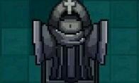 《元气骑士》牧师雕像效果介绍