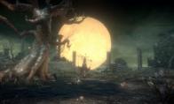 永夜中,追寻光明——《帕斯卡契约》前瞻·第一弹