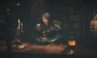普通剑士·泰伦斯——《帕斯卡契约》前瞻第六期·角色战斗系统介绍