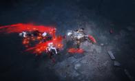 《暗黑破坏神:不朽》致玩家的一封信:游戏正逐渐成型