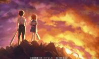 RPG手游《寒蝉鸣泣之时命》公开宣传片 今年夏季上市