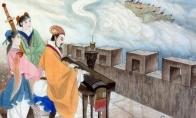 《三国志·自立为王》打造坚不可摧的铜墙铁壁