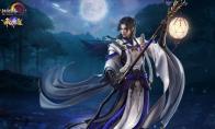 西山居携旗下产品《剑网3》《剑网3:指尖江湖》角逐2020 CGDA