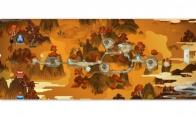 《剑网3:指尖江湖》枫华谷之战版本前瞻来袭 全新玩法大曝光