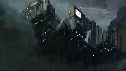《雨纪》Niconico小电视口中的预言