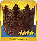 《命运 冠位指定》全英灵情人节巧克力大全