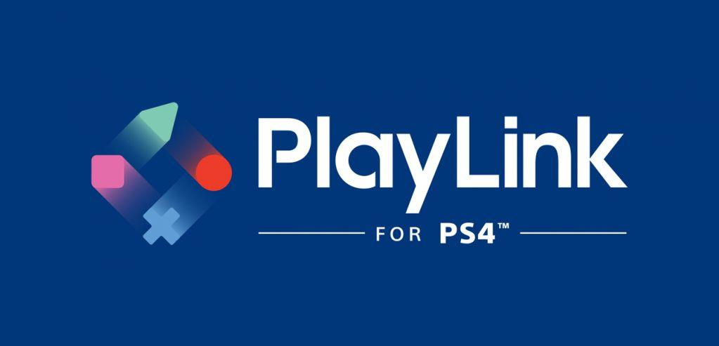 E3展后索尼教你玩游戏,用手机搞定PS4的战略布局