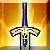 《命运冠位指定》剑阶兰斯洛特英灵图鉴