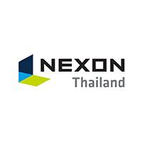 Nexon收购泰国出版商IDCC,开始在东南亚市场立足。