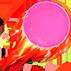 《欢乐球吃球》全精灵搭配推荐攻略