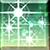 《命运冠位指定》英灵贞德·Alter·圣诞·Lliy图鉴