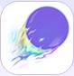 《欢乐球吃球》魔盗飞飞精灵图鉴