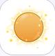 《欢乐球吃球》正义天使精灵图鉴