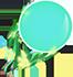 《欢乐球吃球》红魔战姬精灵图鉴
