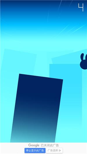 《朦胧之旅》游戏玩法技巧详解