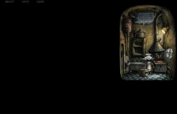 《机械迷城》第十章图文攻略